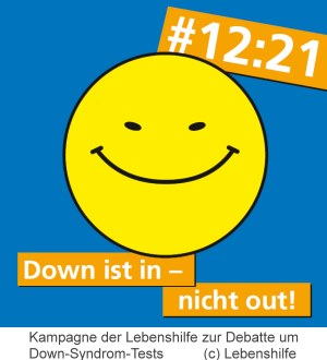 Kampagne #12:21