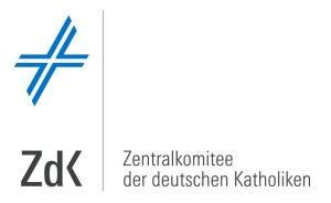 ZdK Zentralkomitee der deutschen Katholiken