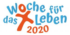 Woche für das Leben 2020