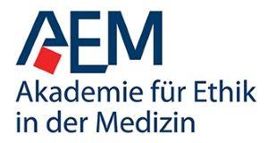 AEM Akademie für Ethik in der Medizin