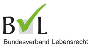 Bundesverband Lebensrecht (BVL)